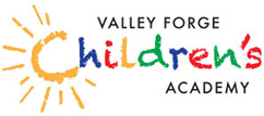 Valley Forge Children's Academy